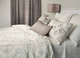 velvet bedding collections. Simple Collections Kevin Ou0027Brien Studio Persian Velvet Bedding Collections Includes A Duvet  Pillow Shams On Velvet Bedding Collections V