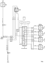 saab seat heater wiring harness wiring diagram load saab 1999 seat wiring harness wiring diagram basic saab seat heater wiring harness