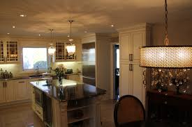 Kitchen Cabinets Burlington Ontario Reviews Custom Kitchens And Bathroom Renovations Testimonials