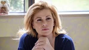 Come una madre: Vanessa Incontrada è Angela, accusata di ...