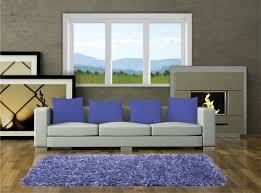 Risultati immagini per tappetomania casa ebay