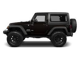 jeep rubicon black 2014. ok less modded one lol jeep rubicon black 2014 y