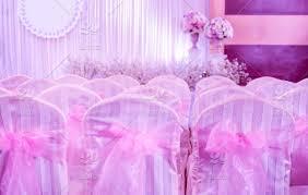 stock photo decoration couple abstract decor arrangement wedding beautiful