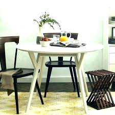 west elm glass dining table west elm dining tables west elm mid century dining table west