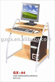 extraordinary computer desk plans cherry wood. Computer Table Designcomputer Desk Design Manufacturers From Products Details. Office Interior Design. What Do Extraordinary Plans Cherry Wood