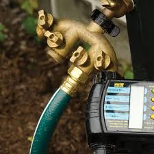 garden hose shut off valve. Garden Hose Shut Off Valve D