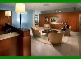 office interior design concepts. brilliant concepts office interior design concepts throughout