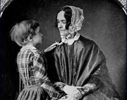 First Lady Jane Means Appleton Pierce | World History