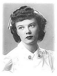Obituaries: Virginia Parsons | News | chinookobserver.com