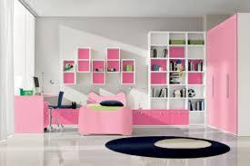 Shelves In Bedroom Black White Interior With A Vase And Bookshelves White Book