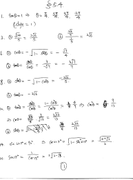 calculus lecture finding derivatives of trigonometric functions mechanical electrical large size homework help in trigonometry resume writing service charlotte nc calculus and
