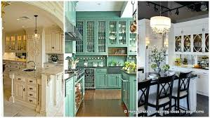 kitchen cabinet glass door inserts leaded glass kitchen cabinet door kitchen cabinet glass door inserts leaded