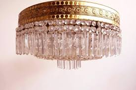 decorative chandelier non electric chandeliers bedroom shades huge for at decorating glamorous master mid century