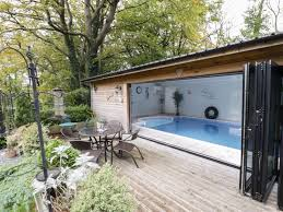 Holiday Cottages With Swimming Pools Sykes Cottages