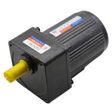 single phase motors all industrial manufacturers videos single phase motor three phase induction 380v