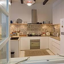 Small Picture Scandinavian Interior Design Singapore Scandinavian Ideas