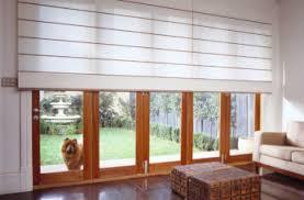 Blind Repair Service  WINDOW COVERINGS U0026 SCREENS  Marin Builders Window Blind Repair Services