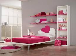 Cool Bedrooms Cool Bedroom Ideas For Kids