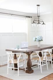 decorating dining room. Dining_room Decorating Dining Room