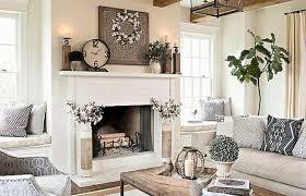 livingroom french country living room