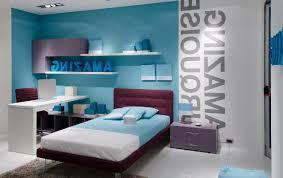 simple bedroom for teenage girls blue. Bedroom Design Simple Delightful Decorating For Teenage Girls Blue R