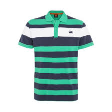 Polo Shirts, Polo Shirts Suppliers and Manufacturers