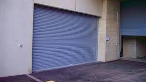 high security screen doors. Terror Screen SR1 Roller Shutter. High Security Doors