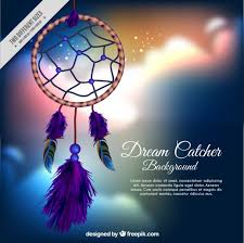 What Is The Dream Catcher Dream Catcher Vectors Photos and PSD files Free Download 89