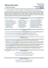 Curriculum Vitae Writing Service Custom Curriculum Vitae Writing Service In Australia Resume Writing