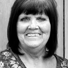 Starla James | Obituaries | heraldextra.com