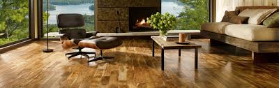 flooring installation ann arbor pictures