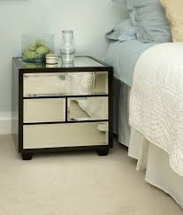 round bedside table skirts side tables ideas