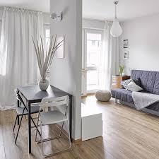 Interior Design Home Staging Unique Inspiration Ideas