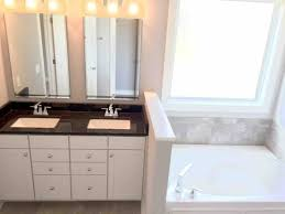 granite countertops hardwood floors ceramic shower and jetted tub are just a few amazing features in this move in ready jagoe home in the newburgh in