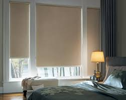 Roller Blinds Guesthouse Pinterest Kitchen Curtains And - Blackout bedroom blinds