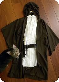 jedi robe jedi robe pattern star wars costume jedi costume homemade jedi