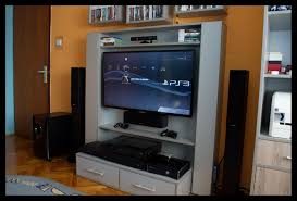 Small Televisions For Bedrooms Show Us Your Gaming Setup 2014 Edition Neogaf