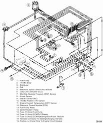 mercruiser engine wiring diagram wiring schematics and diagrams mercruiser 5 7l efi 2 barrel tbi gm 350 v 8 1997 wiring harness
