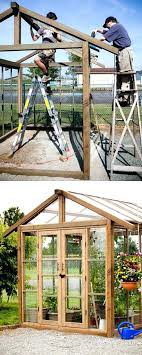diy garden office plans. backyard shed plans diy office design garden buildings outdoor n