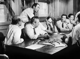 top scenes from angry men on the imdb top movies top 5 scenes from 12 angry men 7 on the imdb top 250 movies killing time