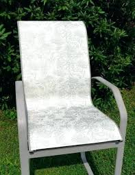 outdoor chair fabric elegant sling chair replacement fabric outdoor furniture for carter patio furniture sling replacement in tropic foliage outdoor fabric