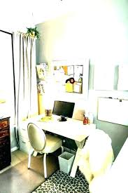 home office guest room combo. Office Guest Room Combo Home Ideas Small  Space .
