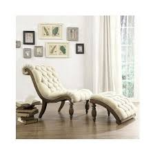 bedroom lounge furniture. chaise lounge antique wooden sofa furniture victorian transitional chair couch bedroom