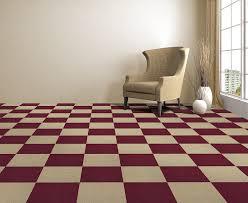 carpet tiles home. Questions? 866-832-3200 Carpet Tiles Home