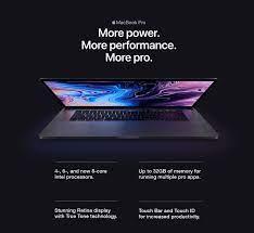 Best Gaming Laptop Apple   Best gaming laptop, Macbook, Apple macbook