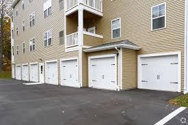 super garage doors erie pa miller garage doors erie pa wageuzi