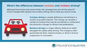 Car Insurance Quotes Nc 52 Best Tickets And Auto Insurance Rates What's Fact Or Fiction Regarding