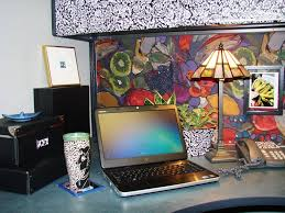 cubicle decoration ideas office. Image Of: Office Cubicle Decor Decoration Ideas