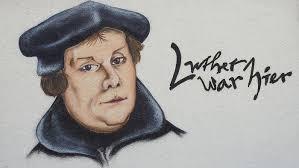 Wenn Es Dem Esel Zu Gut Geht 13 Luther Zitate Die Bis Heute