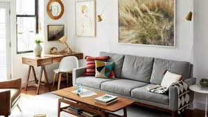 mid century living room furniture. modern mid century living room furniture regarding invigorate from